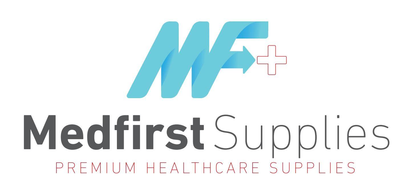 MedFirstSupplies