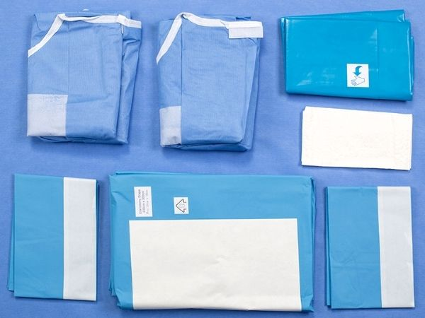craniotomy-pack-medical-supplies