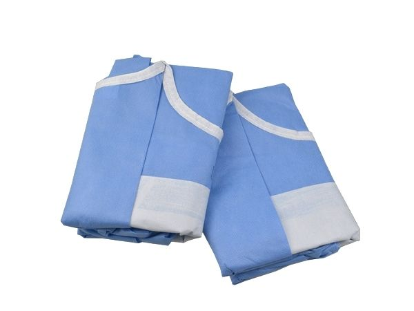 surgical-gowns-medfirst-supplies