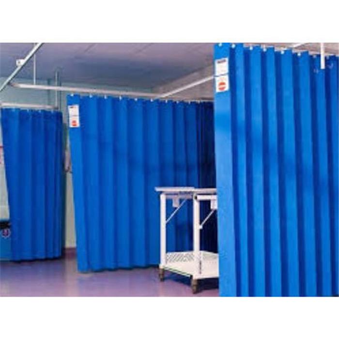 hospital-curtains